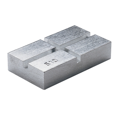 510 Series CONNECTOR BASE PLATE for FEMALE SOCKET TRANSITION