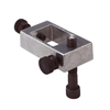 570 POSITIVE ADJUSTABLE STOP - USE WITH PANAPRESS