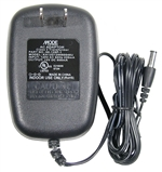 AC Adapter 12 VDC @ 800mA Centre Positive 2.5mm