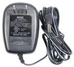 AC Adapter 24 VDC @ 200mA Centre Negative