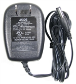 AC Adapter 9VDC @ 500mA Centre Positive