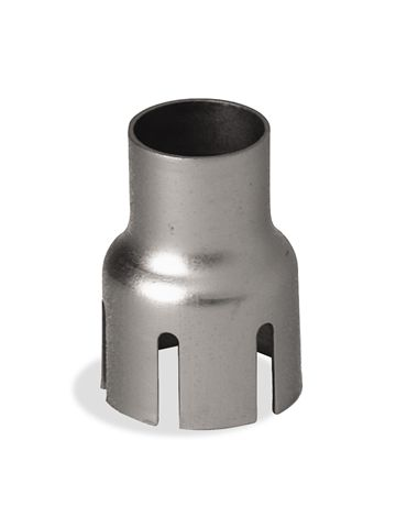 Baffle Adapter for 6966C Industrial Heat Gun