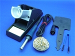 PS-90 Universal Soldering Iron Kit (IntelliHeat)