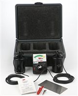 SCS Test Kit For Static Control Surfaces, 701-L, Test Leads