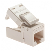 EZ-SnapJack Cat5e Connectors - 705 Serie