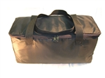 Deluxe Carrying Bag Omega or Express Series