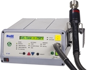ST 325 Digital Programmable Hot Air Reflow System
