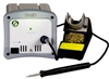 ST 70 Soldering station with TD-100 Soldering Iron