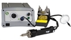 ST 75 Desoldering station with SX-100 Sodr-X-Tractor