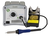 ST 25 Soldering station with PS-90 Soldering Iron
