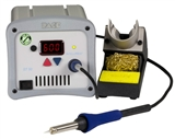 ST 50 Soldering station with PS-90 Soldering Iron