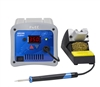 ADS200 AccuDrive Production Soldering Station 120 VAC with Standard Tool Stand + 2 FREE Tips