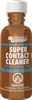 Super Contact Cleaner With Poly Phenyl Ether, 125 ml (4.2 oz) Liquid