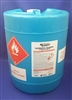 Isopropyl Alcohol (liquid), 20 litres (5 gallons)