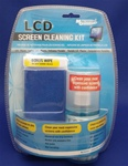 LCD Screen Cleaning Kit, 200ml, Bottle