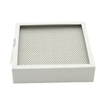 Arm-Evac 50 Optional Cleanroom Filter Cartridge