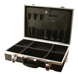 ABS Tool Case