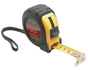 Tape Measure - 25'