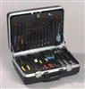 Xlst75D Attache Tool Case