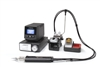 DIV-1D 120 V - Desoldering station with pneumatic suction module