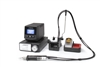 DSS Micro Desoldering station with MS Electric Suction Module