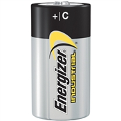 Energizer EN93 C Industrial Bulk Battery