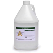 AIM Solder NC265 No Clean Liquid Flux, 1 Gallon