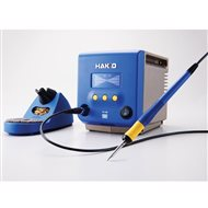 FX100-04 RF Induction Heat Soldering System