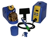 FX951-66 Digital Soldering Station