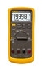 Fluke 87 V Digital Multimeters: The Industrial Standard