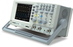 GDS-1022 Digital Oscilloscope, 25MHz, 2-channel, Color LCD Display DSO
