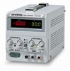 GPS-3030DD Linear D.C. Power Supply, Digital, 90W, Output Volts (V): 0 ~ 30, Output Amps (A): 0 ~ 3