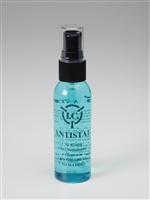 Topical Antistat 2-oz. Bottle w/Sprayer