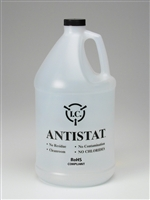 Topical Antistat Gallon Bottle