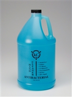 Antibacterial Hand Cleaner Gallon Bottle