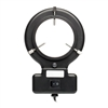 FLUORESCENT RING LIGHT 10W (NON-VARIABLE)