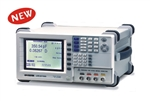 LCR-8105G 5 MHz Precision LCR Meter