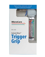 Trigger Grip Dispenser, SolventMiser Each