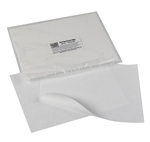 Polyester & Cellulose Wipe 100 sheets/bag