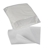 Optical Wipes 300 sheets/bag
