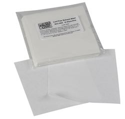 Polyester & Cellulose Composite Wipe  50 sheets/bag
