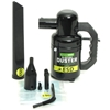 ESD Safe Electric Duster/Blower