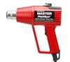 Proheat Quick-Touch Heat Gun w/MC Switch, 1000 deg. F, 120V