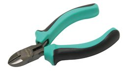Diagonal Cuting Pliers