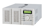PSH-2018A Programmable Switching D.C. Power Supply, 360W, Output Volts (V): 0~20V, Output Amps (A): 0~18A