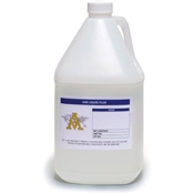 AIM Solder RMA202-25 Rosin Mildly Activated Liquid Flux, 1 Gallon
