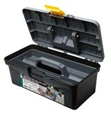 Multi-Function Tool Box