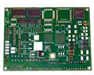 Solder Training Board with many configurations  & components