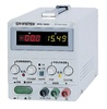 SPS-1230 Non - Programmable Switching D.C. Power Supply, 360W, 0~12V, 0~30A