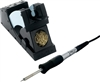 WXP65 Solder Pencil w/ WDH10 Stand, For WX1 and WX2 Soldering Stations